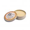 Deodorant original orange Bio 48g
