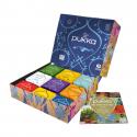 Kruidenthee Selection Box Organic
