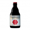 Belgian Triple Beer Dynamized Organic