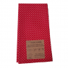 Furoshiki gift wrapping Organic