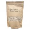 Rice Flakes Organic 500g