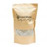 Flocons de Sarrasin Bio 500g