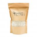 Riz basmati blanc Bio 500g