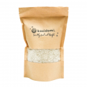 Basmati White Rice Organic 500g