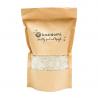 Basmati White Rice Organic 800g