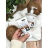 Urtekram - Hand soap Coconut 380ml Bio