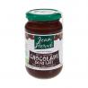 Pâte à Tartiner au Chocolat Noir Sans Lait Bio