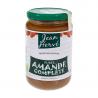 Almond puree 350g
