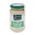 White Almond Puree Uncooked Organic 350g