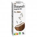 Drink Rice Coconut Organic 1L