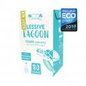 Natural Lagoon Laundry Organic 1.7kg