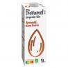 Almond Drink Unsweetened Organic