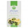 Feuilles De Lasagne Bio