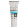 MintGreen Tea Toothpaste Organic