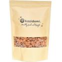 Raw Almonds Organic 1kg