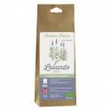 Lavender Flowers Organic 30g