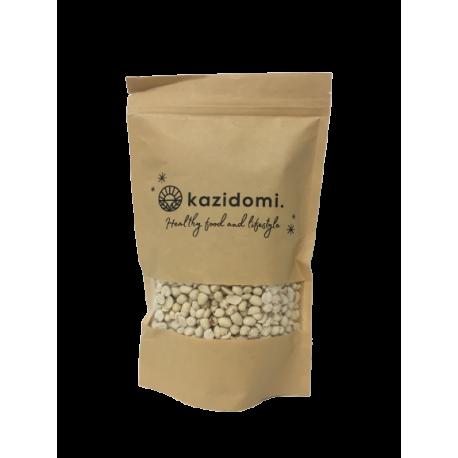 Peanuts Organic 500g