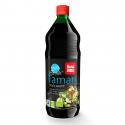 Tamari Soy Sauce With 25% Less Salt Organic 1L