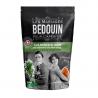 BEDOUIN - amandelen Rozemarijn van de Provence Organic 125g