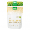 Psyllium powder Organic