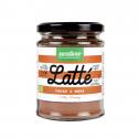 Latté Cacao & Maca Bio 120g
