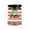 Cocoa & Maca Latte Organic 120g