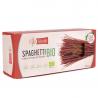 Spaghetti De Haricots De Soja Adzukis Bio 200g