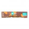Boules Énergie Cacao Dattes 5 Boules Bio 50g