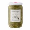 Lentil Minestrone & Kale Cabbage Organic
