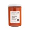 Sauce tomate Madras Bio 200g