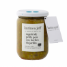 Pea Stew with Garden Herbs Organic 480g