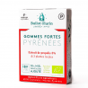 Gommes Fortes des Pyrénées Bio