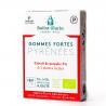 Pyrenees Gums Bio