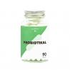 Probiotikal 90 gélules