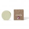 COCOON Vaste Deodorant Refill