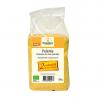 Precooked cornmeal polenta Bio
