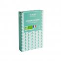 Ninon Lagon Phyto-Oestrogens 10 capsules
