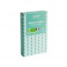 Ninon Lagon Fyto-Oestrogenen 10 capsules