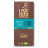 Pure Chocoladereep Zeezout Bio