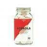 Vitamine C Acérola 90 comprimés