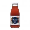 Tomato Juice Organic