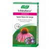 Echinaforce throat spray
