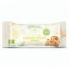 Lemony Pecan Organic