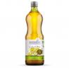Rapeseed & Olive Organic