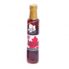 Intense Organic Maple Syrup (Amber) Organic