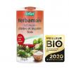 Herbamare Intense Sea Salt & Vegetables Organic