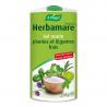 A. Vogel Herbamare sel aux herbes (bio) 250g, A. Vogel, Sels.