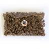 Cacao & Hazelnoot Muesli Bio