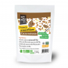 Krokante Muesli Cacao Hazelnoot Zonder Toegevoegde Suikers Bio 350g