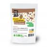 Muesli Croustillant Cacao Sésame Sans Sucre Ajouté Bio